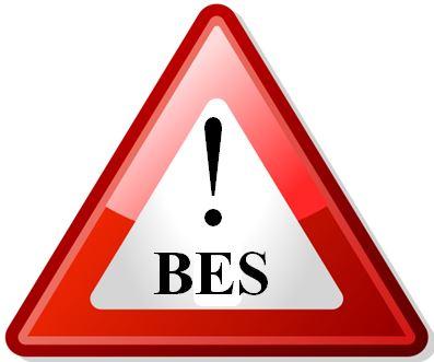 Attenzione_BES