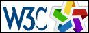 Valid HTML 5