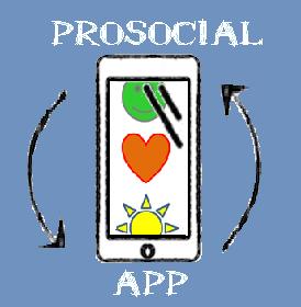 prosocialapp5